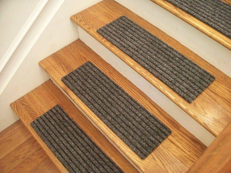 Pin On Garage Stairs