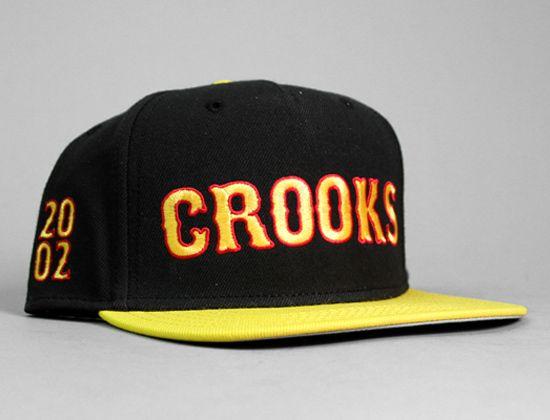Crooks-and-Castles-League-snapback-cap-3-web  5f1b911ffdc