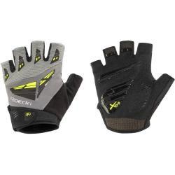 Photo of Fingerless gloves & half finger gloves