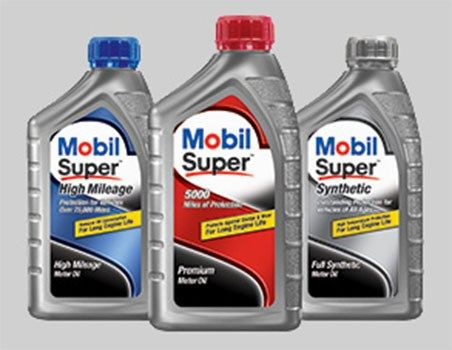 http://coolcaraccessories.net/best-synthetic-motor-oils-reviews/#MOBIL_SUPER