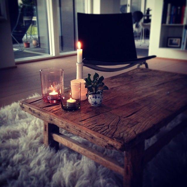 Eftermiddags hygge i stuen ❤️ #tipsogideer #tipstilhjemmet #interior #interiør #inspirasjon #inspiration #inspiremehome #interiordesign #indretningstips #interior_perfect #interior_magasinet #indretningsdetaljer #pk22 #poulkjærholm #design #danskdesign #danishdesign #dagensinterior #boliginspirasjon #boliginspiration #boligmagasinetdk #bobedre #eftermiddag #hygge