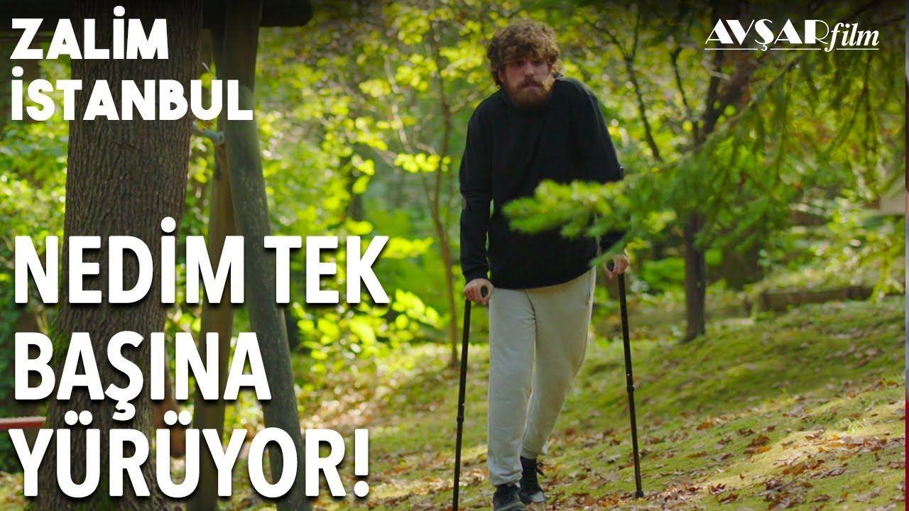Mucize Gibi Cok Hizli Iyilesiyor Zalim Istanbul 17 Bolum Istanbul Youtube Isyeri