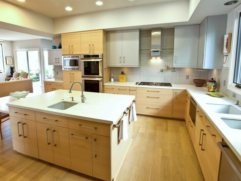 prep sinks for kitchen islands this is a kitchen for a cook with a prep sink 7575