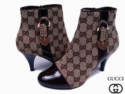 Gucci Boots Womens Boots Ankle Gucci Boots Womens Boots