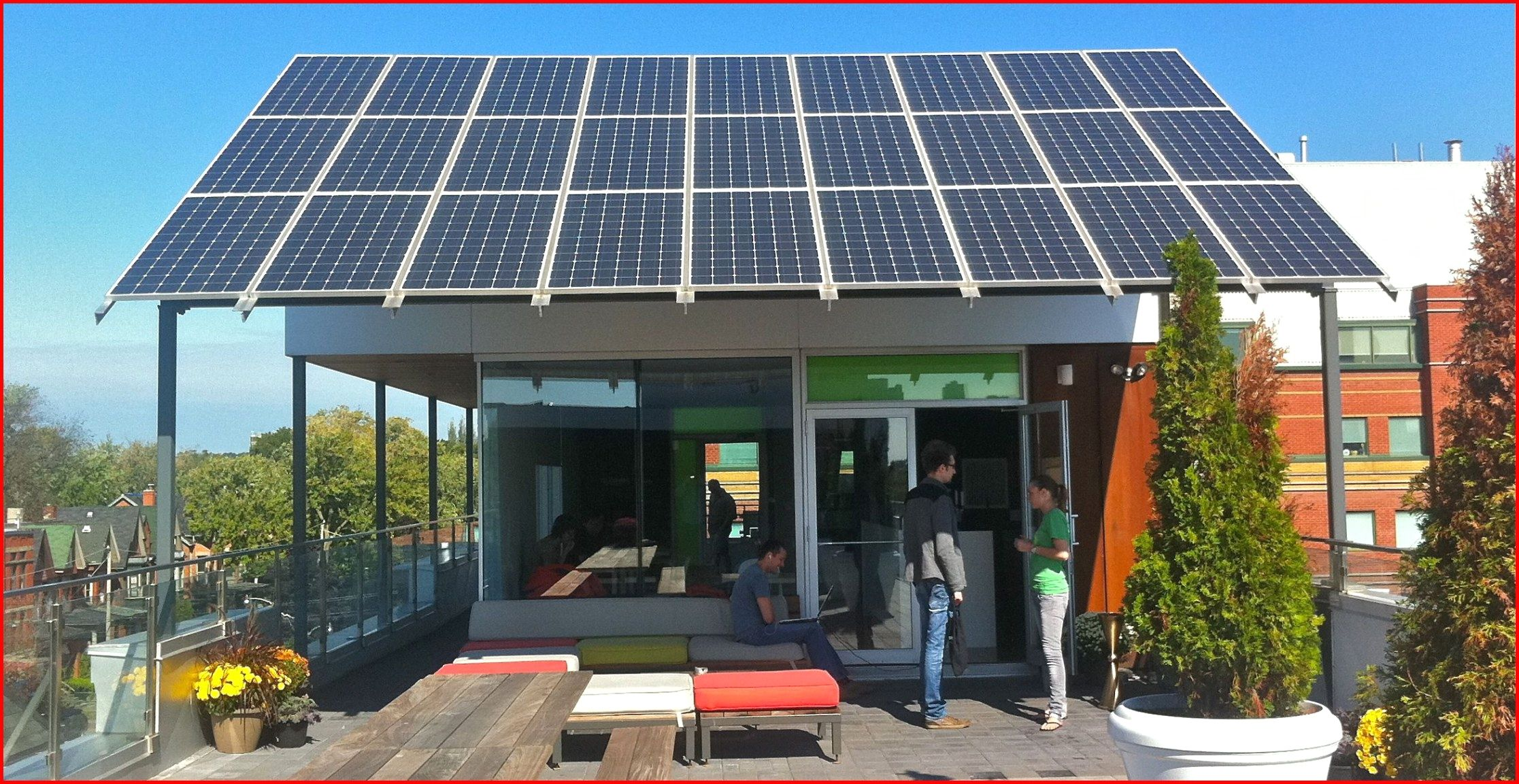 Green Energy For All Solar Energy 1kw Cost Making The Decision To Go Environment Friendly By Converting Solar Panels Best Solar Panels Solar Panels For Home