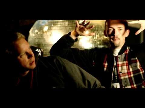 Diggy dex links rechts ft wudstik big2 skiggy rapz official diggy dex links rechts ft wudstik big2 skiggy rapz official hd solutioingenieria Image collections