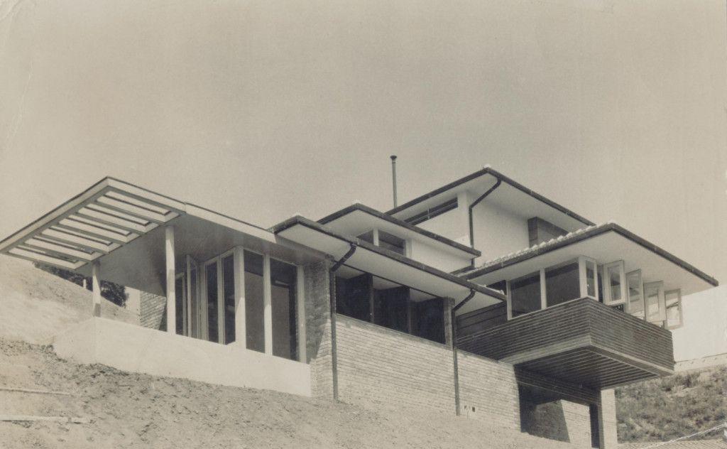 Artigas_Casa Rio Branco Paranhos (1943)