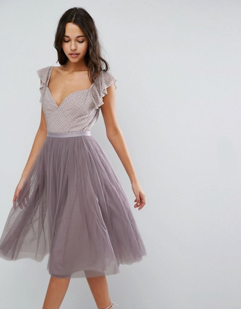 15 Short Prom Dresses That Were Basically Made For Dancing ...