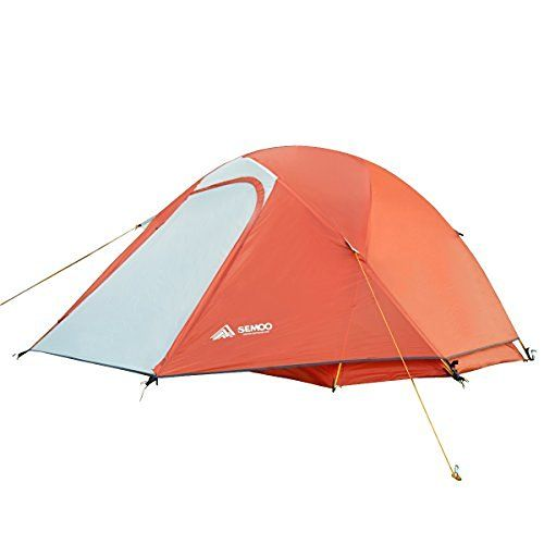 Best Camping Tents | Kelty Acadia