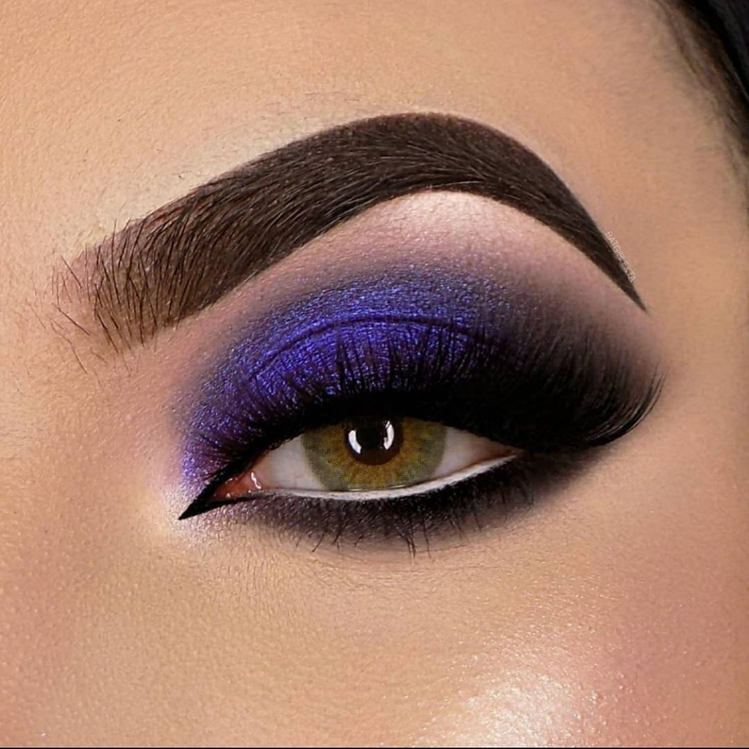 makeup ideas in 2020 Makeup, Liquid glitter eyeshadow