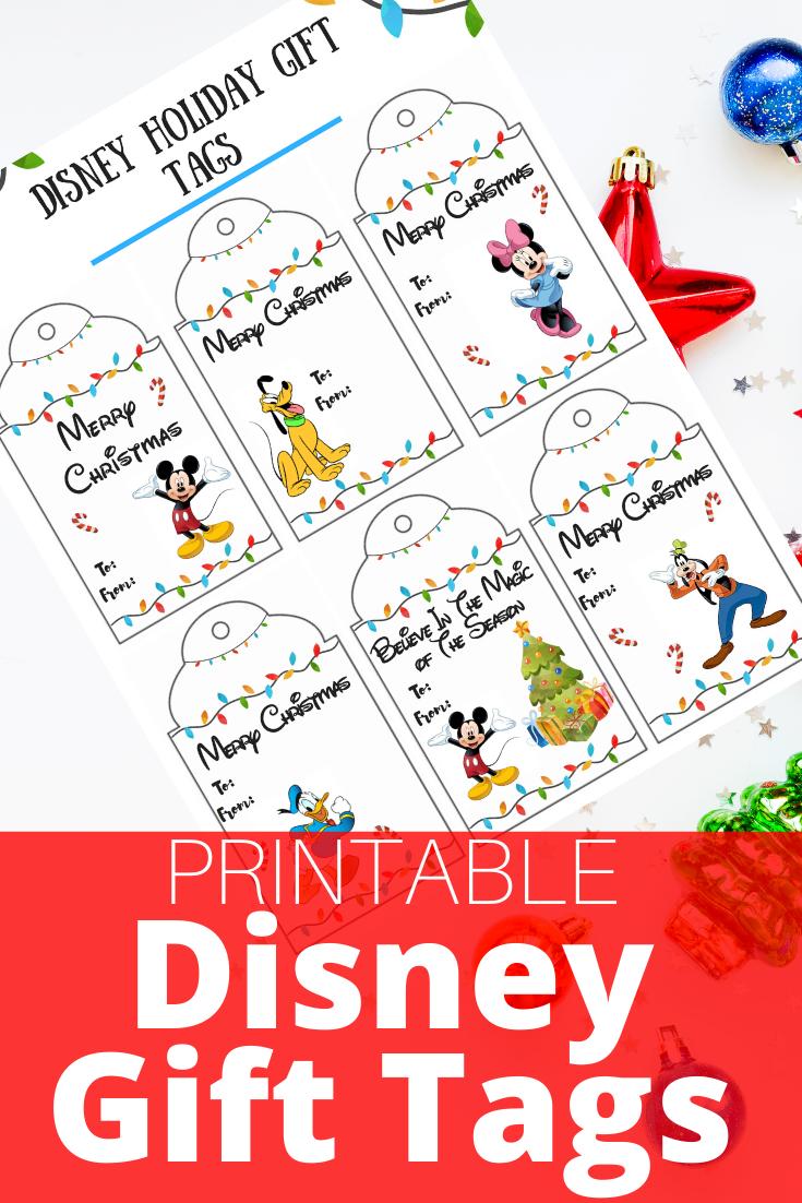 Pin On Disney Influencers Sharing Disney