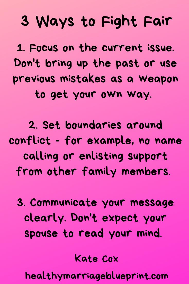 Effective Communication Techniques | Communication Tips