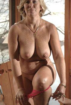 Fullfigured woman nude, michelle pheiffer in bikini