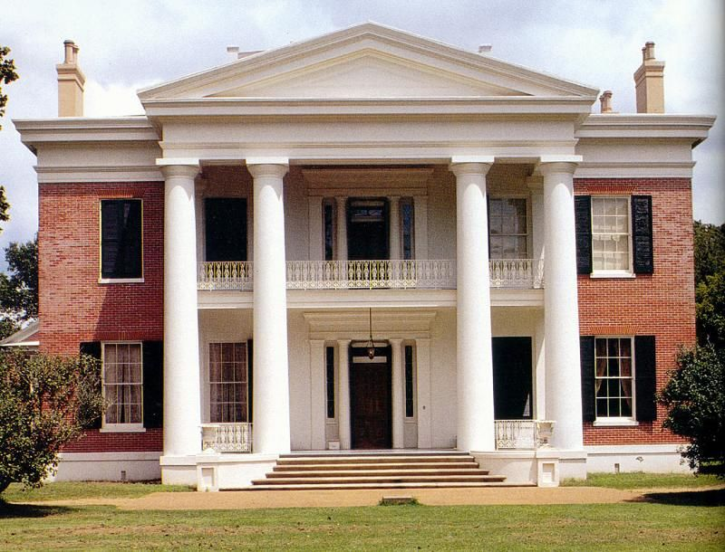 Historic Greek Revival House Plans 2017 Ubmicc Com Ideas Home Decor Greek Revival Home Greek Revival Architecture Antebellum Homes