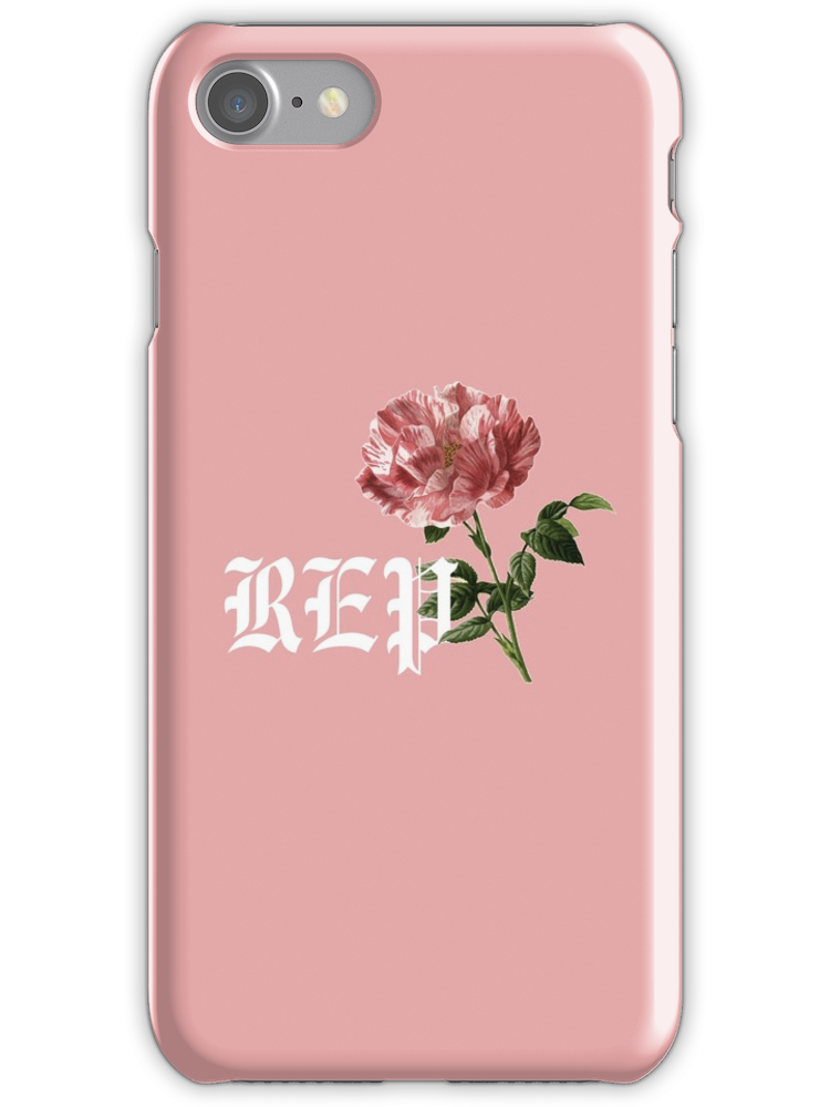 coque iphone 7 taylor swift