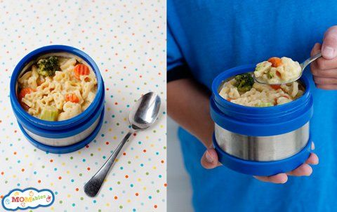 Hot school lunch ideas for kids lunches school lunch and hot food hot lunch ideas forumfinder Choice Image