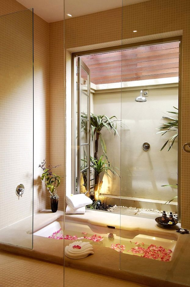 11 Perfect Shower Heads For Your Master Bathroom Shower Door Installation Install Glass Shower Door Rain Shower Bathroom