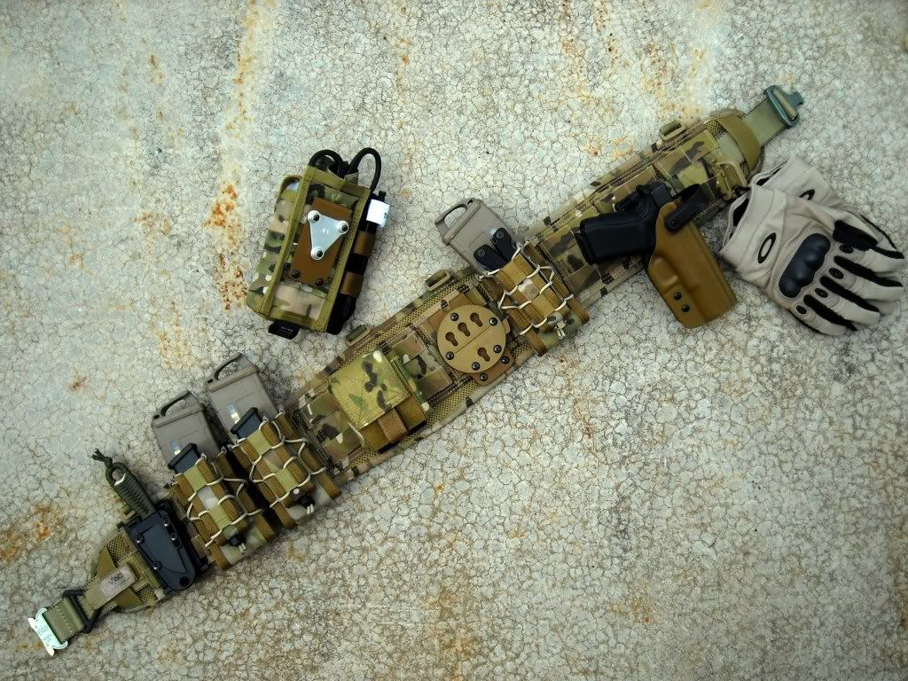 best 25 war belt ideas on pinterest battle belt airsoft gear