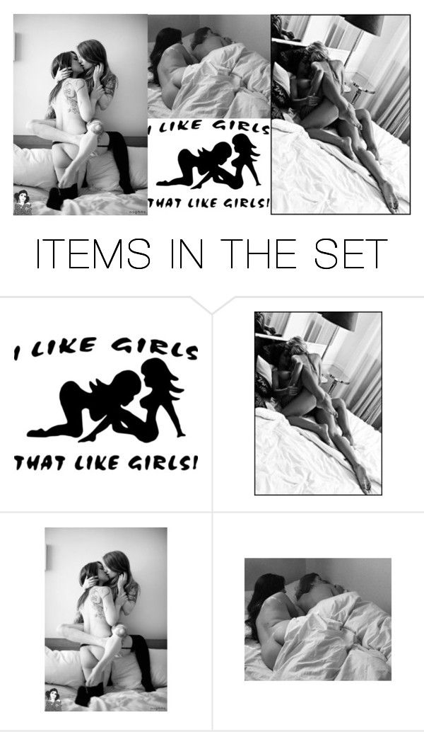 Descriptive Lesbian Role Playing Anyone By Margiexbixdominicana  E2 9d A4 Liked On Polyvore Featuring Art