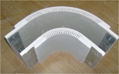 gipskarton formteile szukaj w google gipscarton pinterest trockenbau. Black Bedroom Furniture Sets. Home Design Ideas