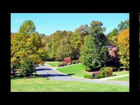 Bradford Park Harrisburg Nc Homes For Sale In Cabarrus County