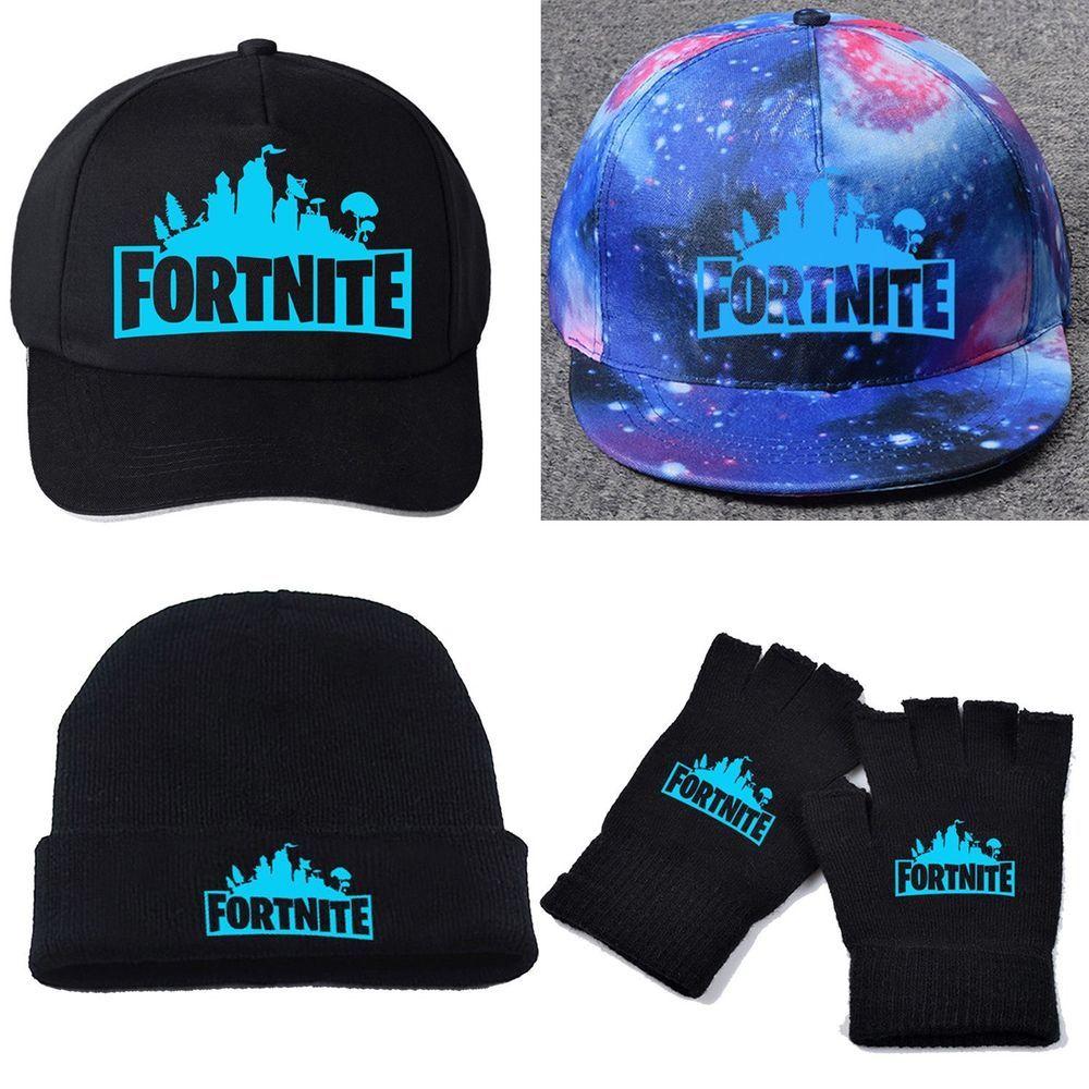 61892736d9794  Fortnite NIGHT  BattleRoyale SCARF VIDEO GAME HAT CAP GLOVE THANKSGIVING  GIFT US  fortnite  fortnitebattleroyale  game