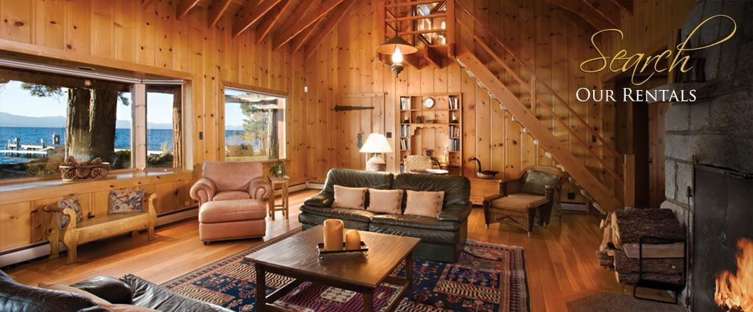 south compact cabins in cabin tahoe california lake cozy just sacramento