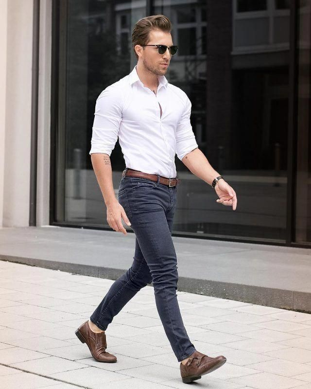 Pin by Aaron Houghton on Mens fashion inspiration | Business