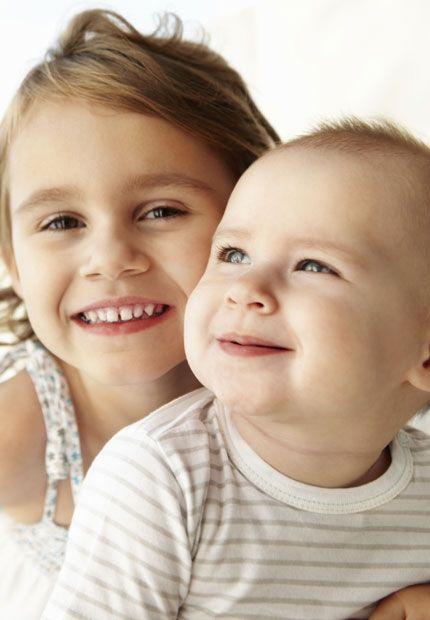die 25 besten ideen zu babynamen m dchen auf pinterest sch ne babynamen name m dchen und. Black Bedroom Furniture Sets. Home Design Ideas