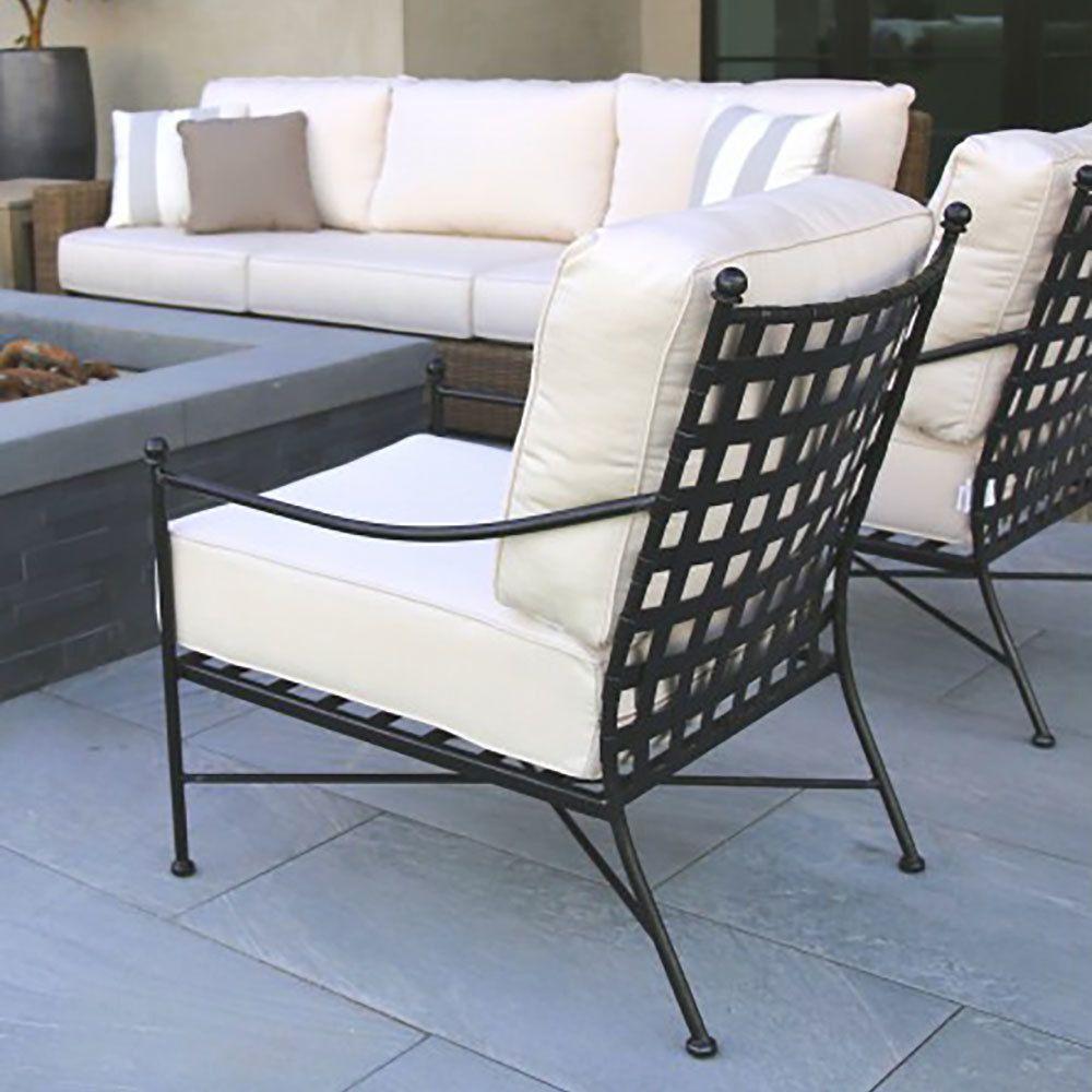 Pin By Serdar Stevan On Outdoor Lounge Area Comfortable Patio Furniture Classic Patio Furniture Patio Furniture Cushions [ 1000 x 1000 Pixel ]