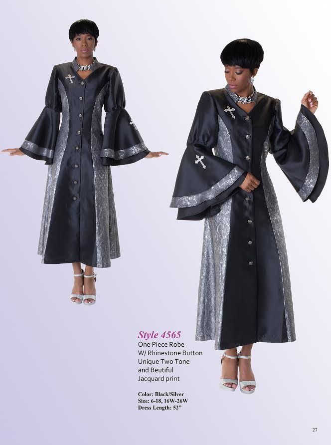 TALLY TAYLOR CLERGY COUTURE 2017   Stuff to Buy   Pinterest ...