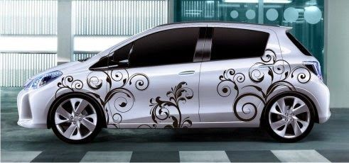 Car Decals Google Search Decals Pinterest Car Decal - Car decals designmodified cars using tribal design decal car design