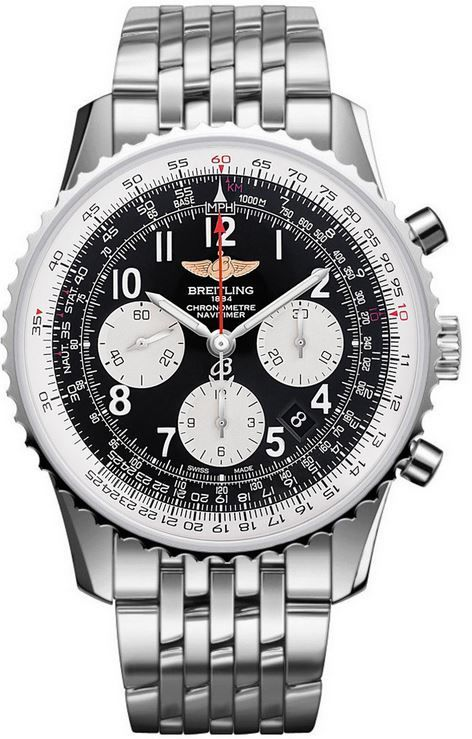 Breitling watches navitimer image by Lane Noble on Exuberant