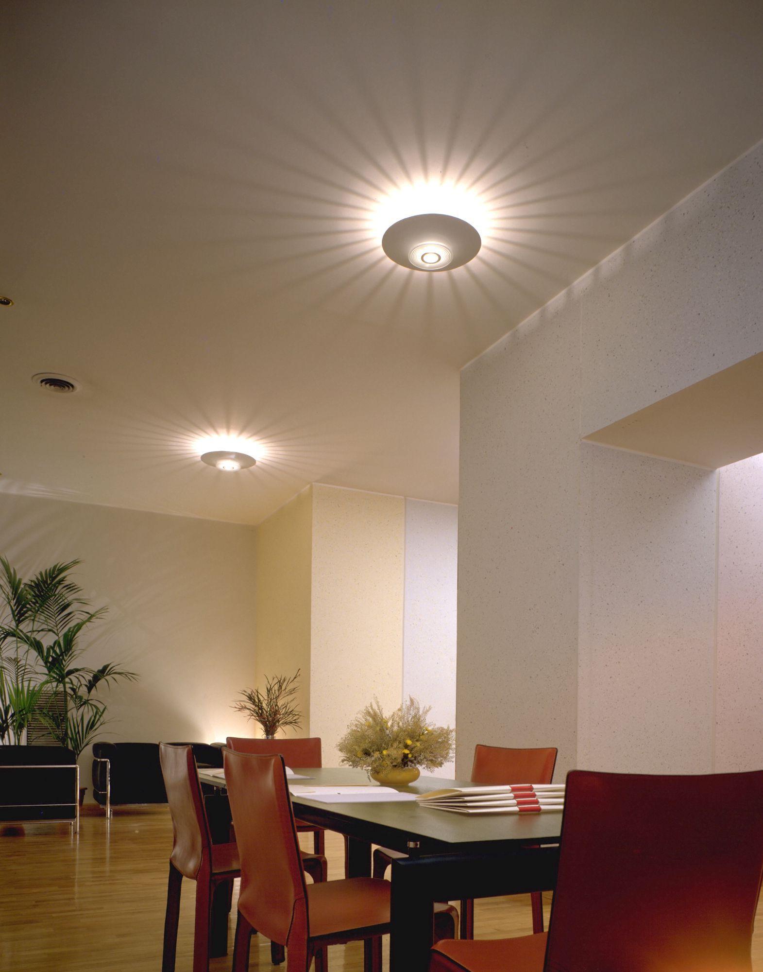 FLOS Lampada da parete Illuminazione Lampade da parete