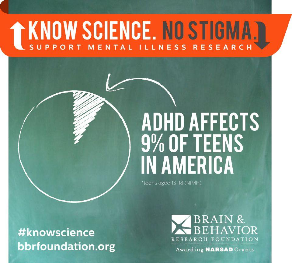 Pin on know science no stigma 2014
