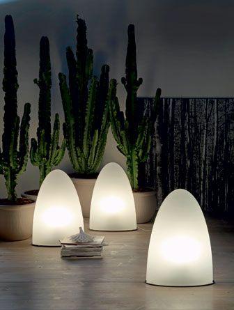 Outdoor Lamp Floor Lamps, Outdoor Floor Lamps For Patio Uk