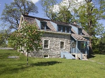 Pin By Mrs French On Country Mouse Weekend House Maine House House