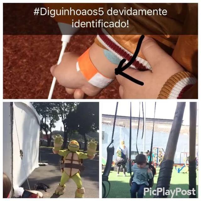 Ver este vídeo do Instagram de @angeliicapontocom • 263 curtidas