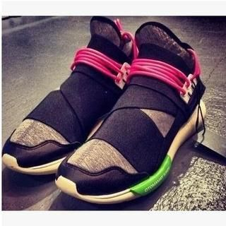 Couple Sneakers from #YesStyle <3 Urban Walker YesStyle.com