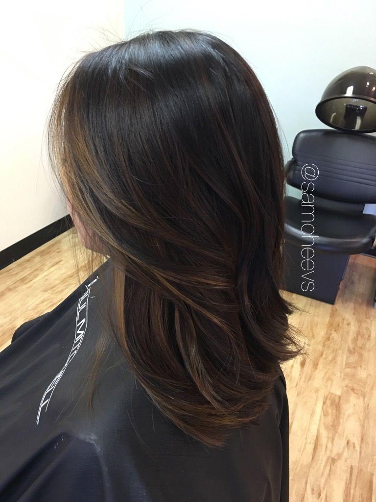 Ombre asian hair pinterest photo new photo