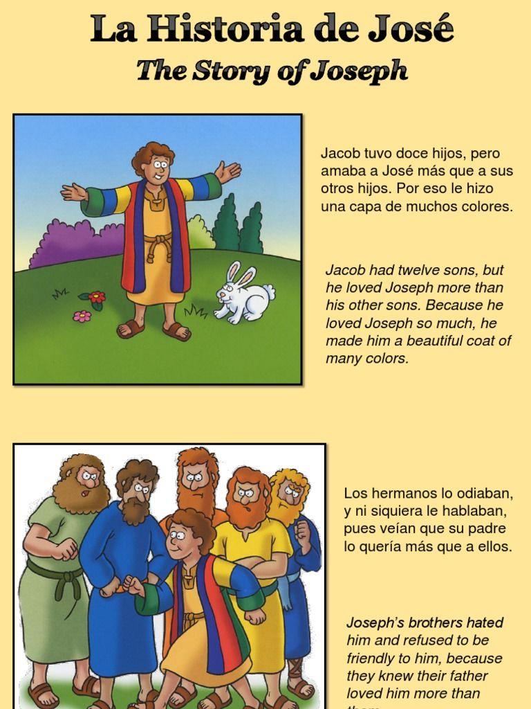 Hermeneutica Biblica Jose Martinez Pdf Download
