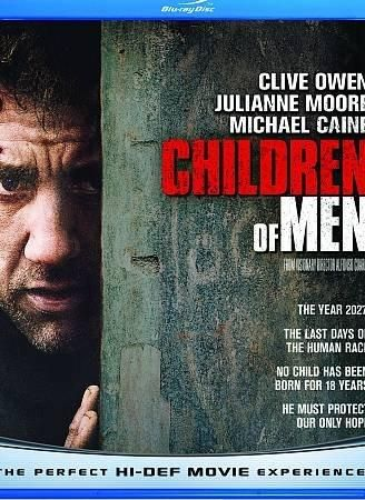 Children of men | Products | Children of men, Movies, Good movies on