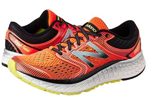 zapatillas new balance fresh foam 1080v7