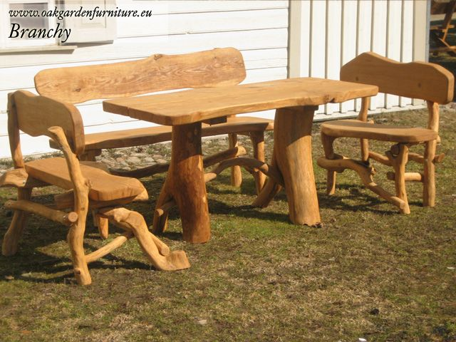 Pin By Chris Munn On Rustic Furniture Rustic Outdoor