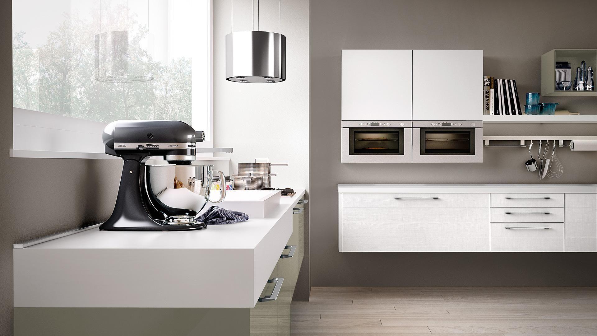 Exelent Bravo Italian Kitchen Ornament - Kitchen Cabinets   Ideas ...