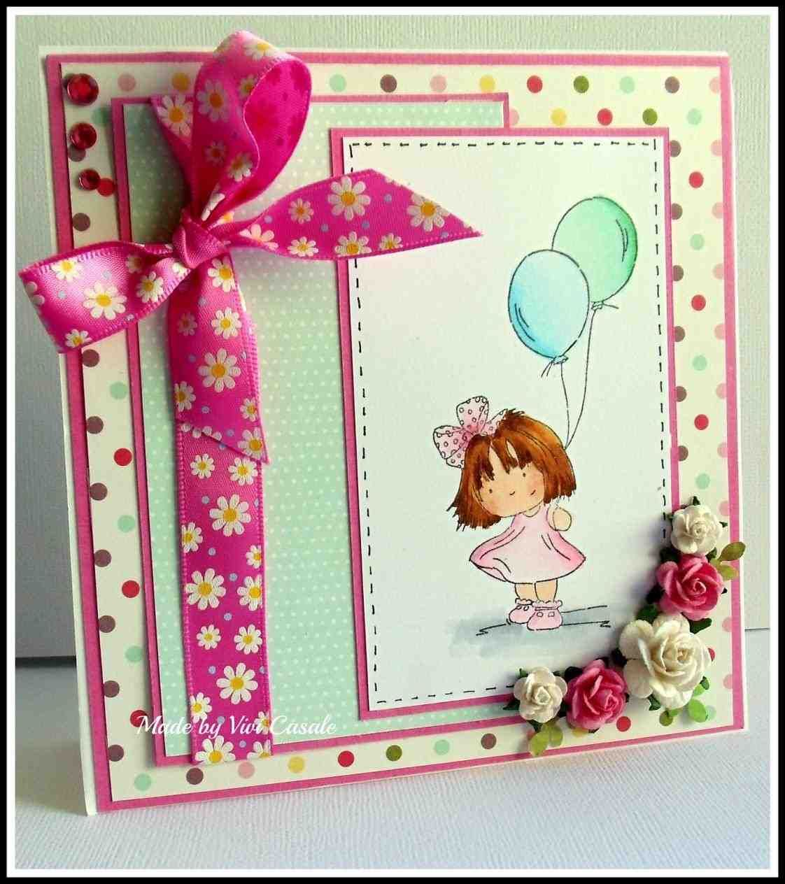 Hooray its your day come and make birthday cards with me make hooray its your day come and make birthday cards with me make birthday cards online birthday greeting cards for office colleagues to get ideas how to kristyandbryce Images