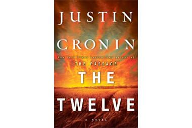 Bestselling books the week of 10/25/12, according to IndieBound* - HARDCOVER FICTION - CSMonitor.com