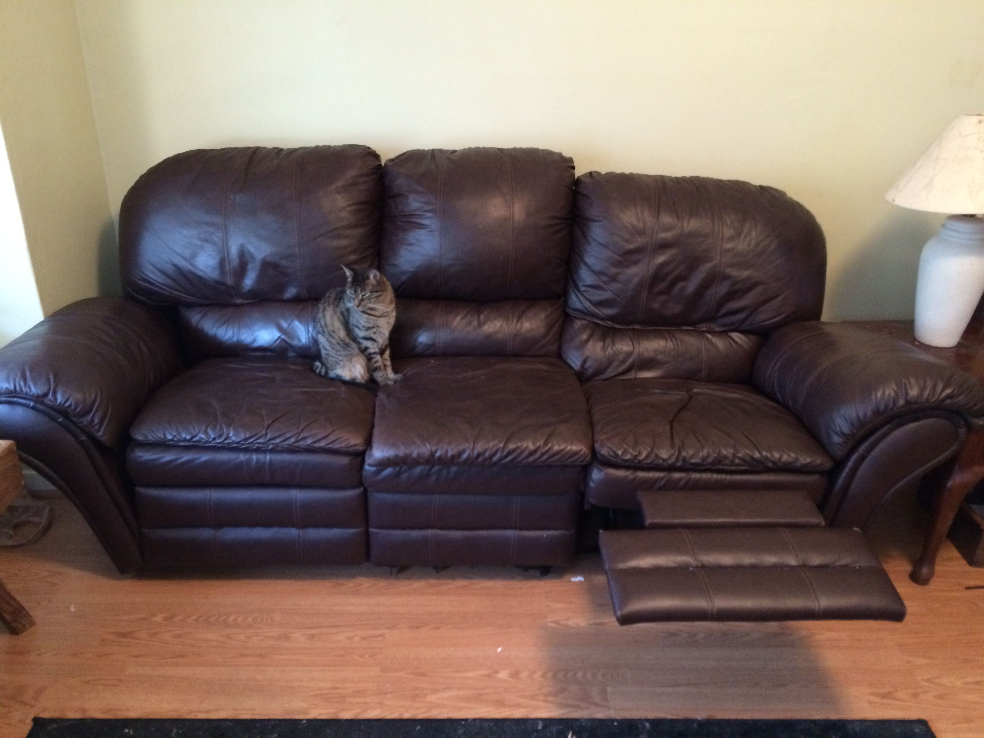 Leather Couch Craigslist Bedroom Sets For Sale Buy Couch