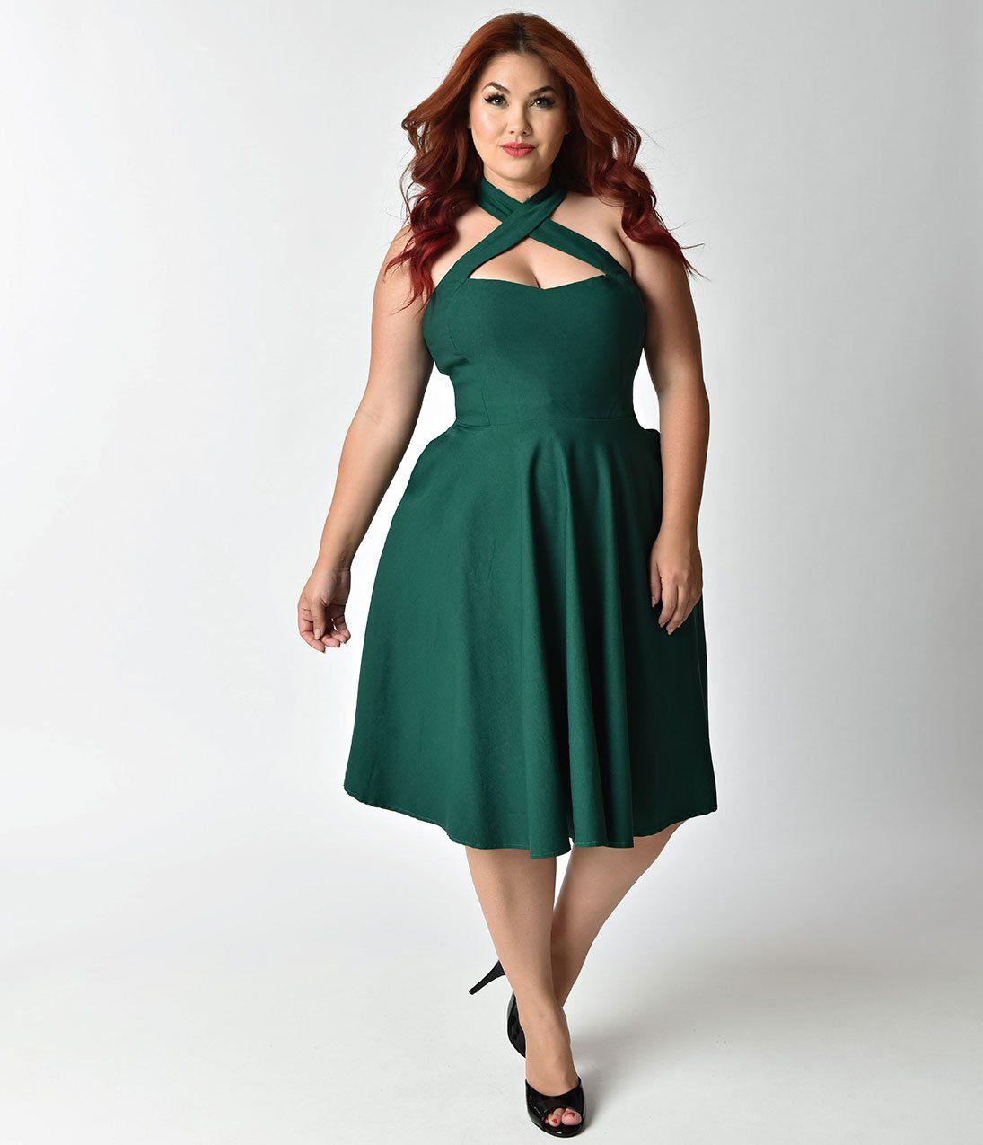 38d60428d464 Unique Vintage Plus Size Wedding Dresses