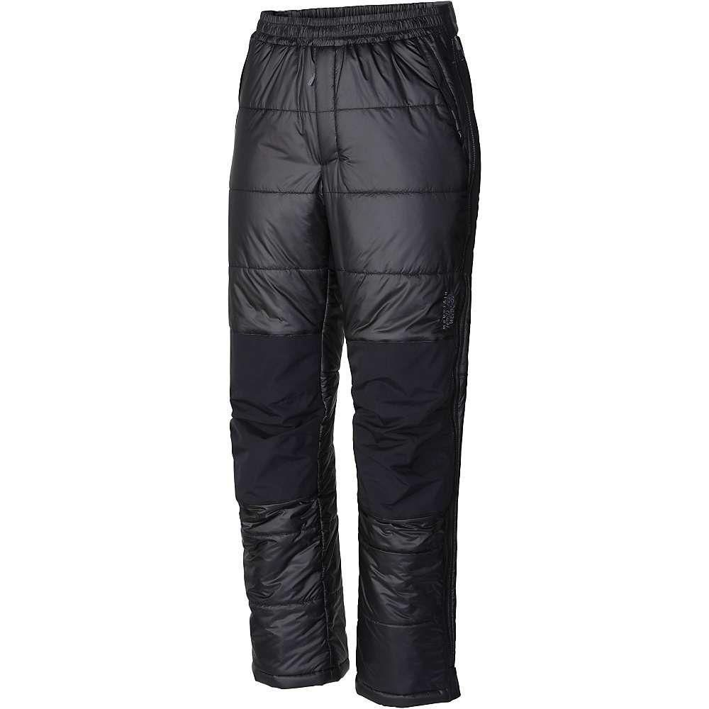 aae222a9575 Mountain Hardwear Men s Compressor Pant
